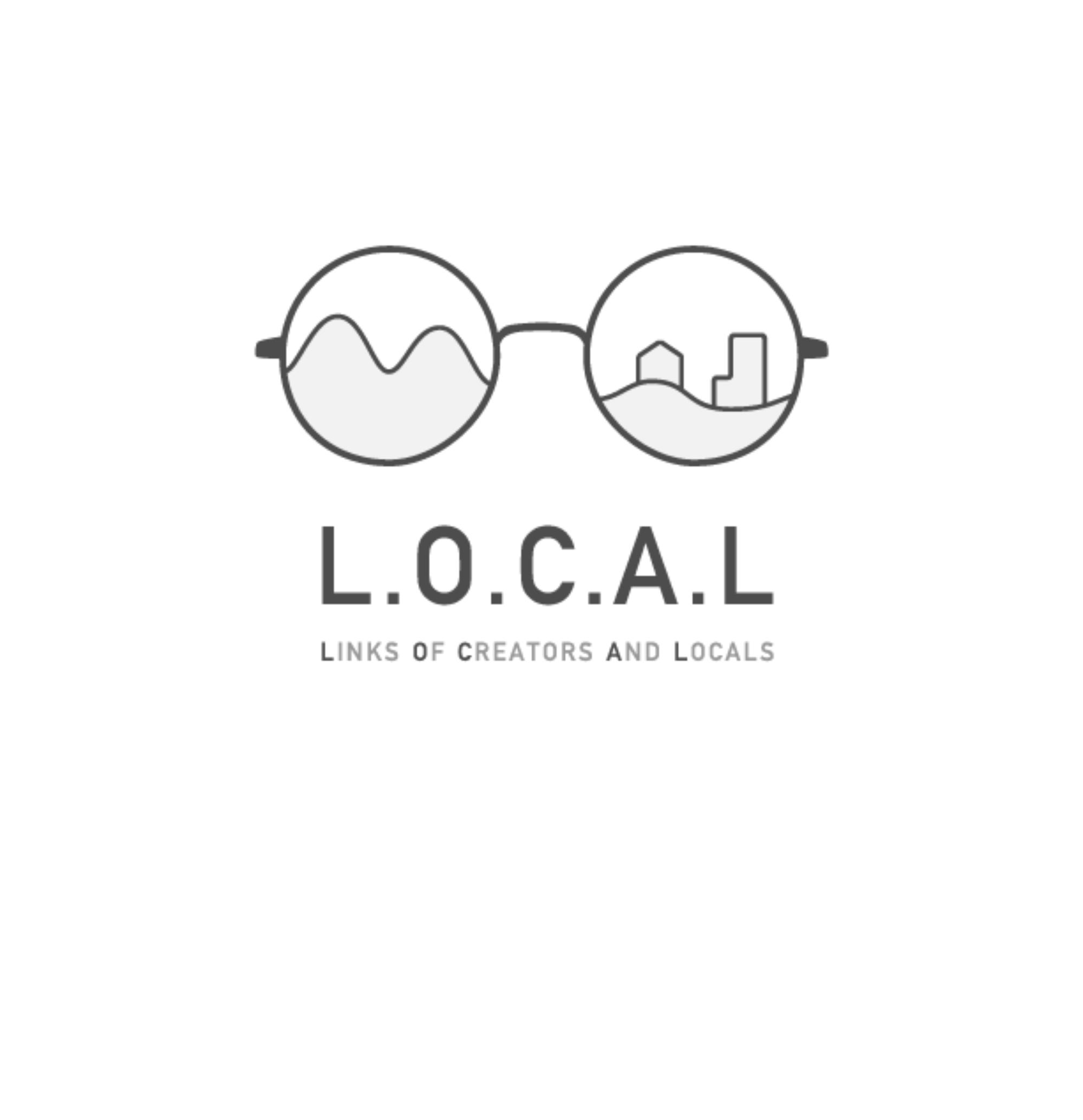 L.O.C.A.L